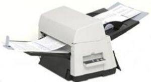 Texas Color Document Scanner For Rent