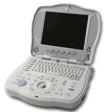 Lease GE Sonography Equipment