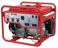 6000 Watt Generator Rentals New York