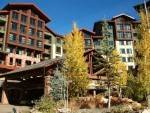 More Storage Rentals from Park City Canyons Properties