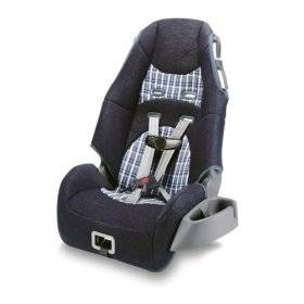 Booster Car Seat for Rental in Phoenix, AZ
