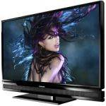 Televisions and HDTV Rentals