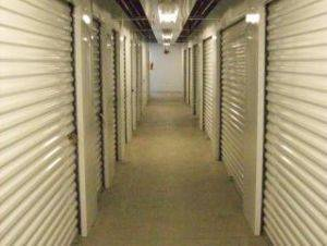 More Storage Rentals from Extra Space Storage-Jamaica Plain MA
