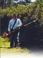 Danbury CT Hedge Trimmer Rentals