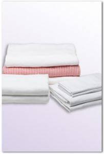 seattle chiropractor linen rentals linens for rent