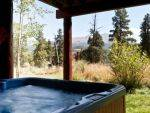 Breckenridge Vacation Rentals-Pines 101 Private Hot Tub
