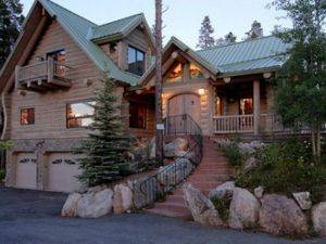 Amazing Breckenridge Vacation Rentals Rough Creek Lodge For Rent Colorado Ski  Resorts Breckenridge Vacation Rentals Rough Creek Lodge For Rent Colorado  Ski Resorts