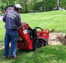 Walk Behind Hydraulic Rental Danbury CT