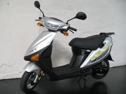Related Scooter Rentals