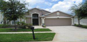 140 Highlands Reserve Blvd Vacation House for Rent