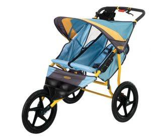 Renting Strollers Topsail