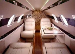 More from Stratos Charter Jet Rentals - Miami