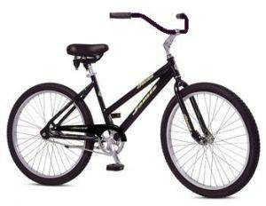 More Bicycle Rentals from Ocean Atlantic Rentals-Corolla