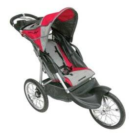 Stroller Rental Lake Tahoe