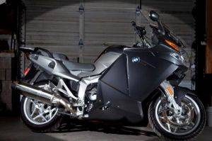 R1200GT BMW For Rent in Austin, TX