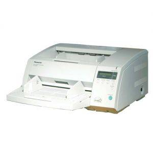 New York High Speed Image Scanner Rental