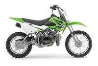 California Dirt Bike Rentals - Los Angeles Off Road Vehicles For Rent