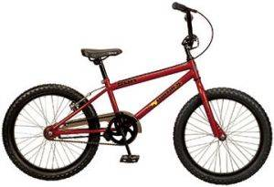 Kids Bicycle For Rental in Outer Banks, NC