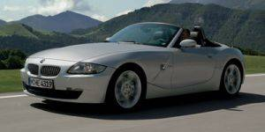 Related Exotic Car Rentals