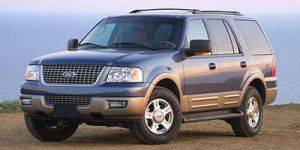 Dreamcar Rentals Ford Expedition