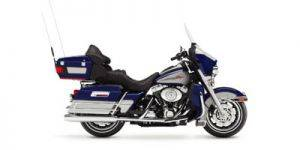 Dream Car Rentals Harley Davidson Ultra Classic