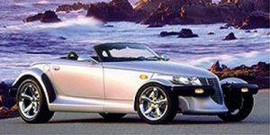 Las Vegas Exotic Car Rentals Plymouth Prowler Convertible For Rent Nevada  Luxury Car Rental | Rent It Today