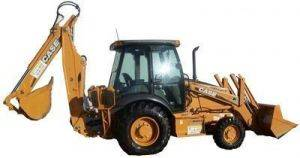 Tractors For Sale, Backhoes, Excavators, Skid Steers, Kubota, New
