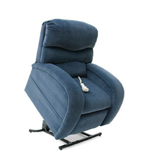 Sleep Recliner Lift Chair Image