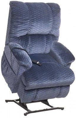 Lift Chairs For Rent - Colorado Electric Recliner Rental