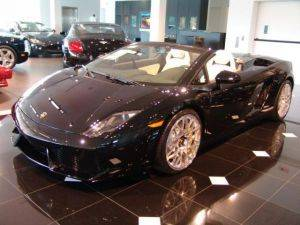 new jersey lamborghini gallardo rental luxury exotic cars