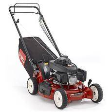New York Lawn Mower Parts and Supplies Companies