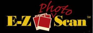 Jacksonville High Quality Photo Scanner Rentals-Logo