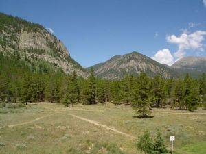More Storage Rentals from Mountain Managers-Summit County Vacation Home