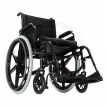 Wheelchair Renals in Jupiter and West Palm Beach, Florida