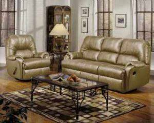 Related Home Furniture Rentals
