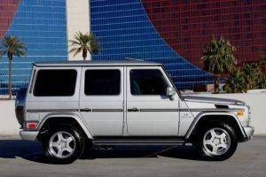 New york mercedes benz g550 rental luxury exotic cars for for Mercedes benz rental nyc