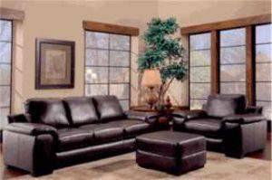 More Home Furniture Rentals from UHR Rents-Norwood