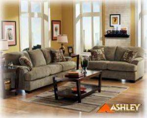 Bellevue Home Furniture Rentals