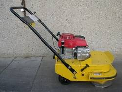Captivating Concrete Floor Grinder Rental In Merced, CA