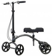 Knee Walker for Rent Northern Medical Supply