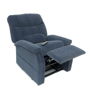 ... St Paul Lift Chair Rentals Northern Medical Supply ...