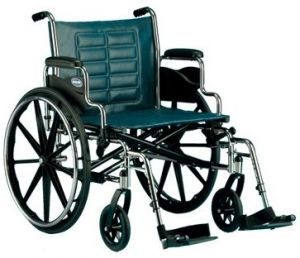 Northern Medical Supply Wheelchair Rental