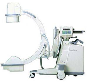 OEC 9800 C-Arm Imagining System For Rent In Oregon