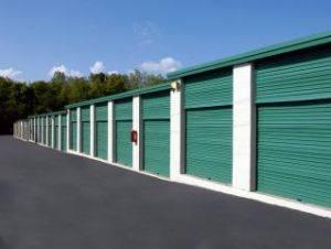 Storage rental nashville tn events