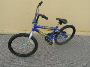Palm Beach Bicycle Rentals - Kids Bike -  Florida Bikes For Rent
