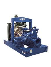 Mid-Ohio Pump Equipment-Lexington KY Pump Rental Service