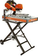 10 Inch Paver and Tile Saw Rental Connecticut