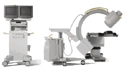 Lease Philips Surgical Mobile C-Arm