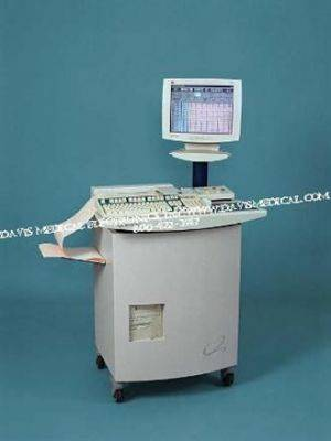 Patient Monitoring Systems For Rent