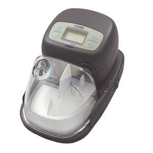 Portland Equipment Rentals - CPAP Ventilator For Rent - Oregon Medical Supplies